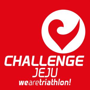 Challenge Jeju 2016