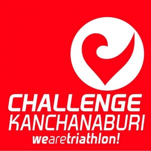 Challenge Kanchanaburi 2016