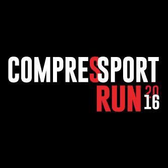 Compressport Run 2016