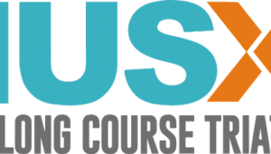 The Husky 'Long Course' Triathlon 2016