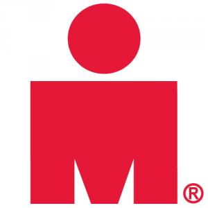 Ironman 70.3 Xiamen 2016
