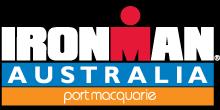 Ironman Australia 2016