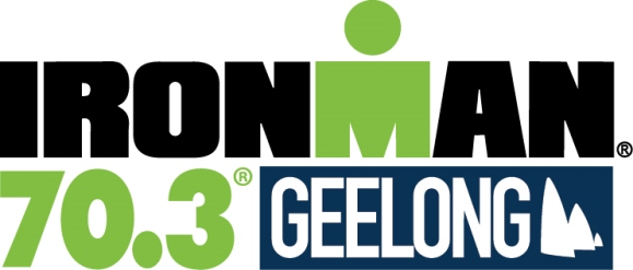 IRONMAN 70.3 Geelong 2016
