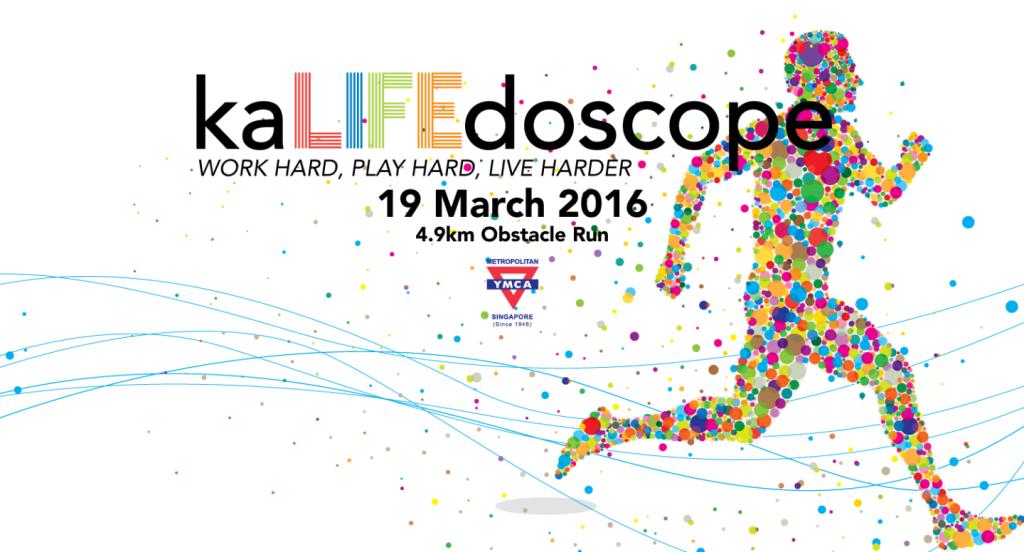 kaLIFEdoscope 2016