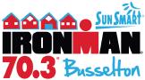 SunSmart Ironman 70.3 Busselton 2016