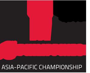 IRONMAN 70.3 Asia-Pacific Championship Philippines 2016