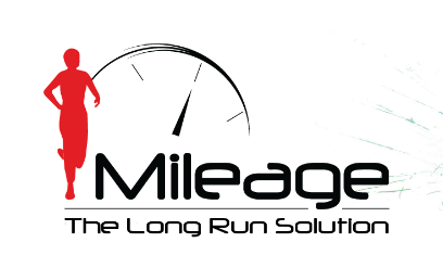 Mileage Family Run 2016 (Part 1 – Mother's Day)