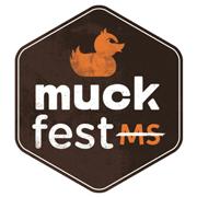 MuckFest MS