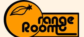 orange_room_01