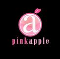 pinkapple