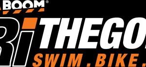 Wollongong Triathlon Festival 2016