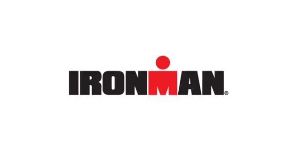 Ironman 70.3 Hefei 2016