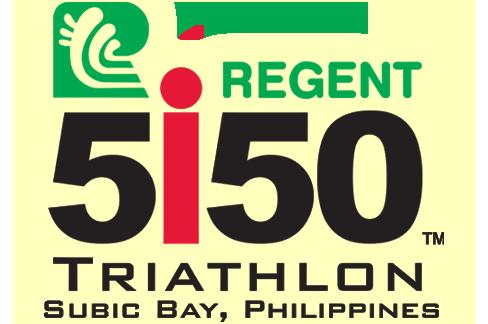 5150 Subic Bay Philippines 2016
