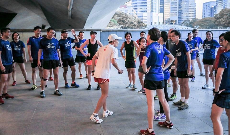 ActiveSG-Running_Clinic02