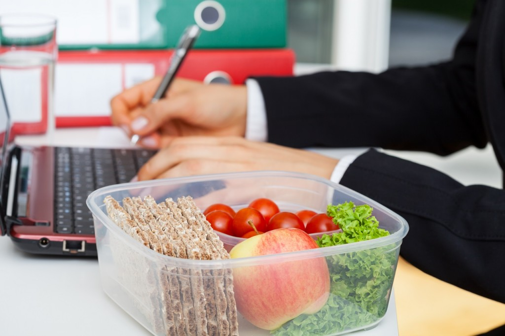 Photo Credit: Watch Fit
