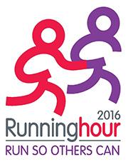 RunningHour 2016