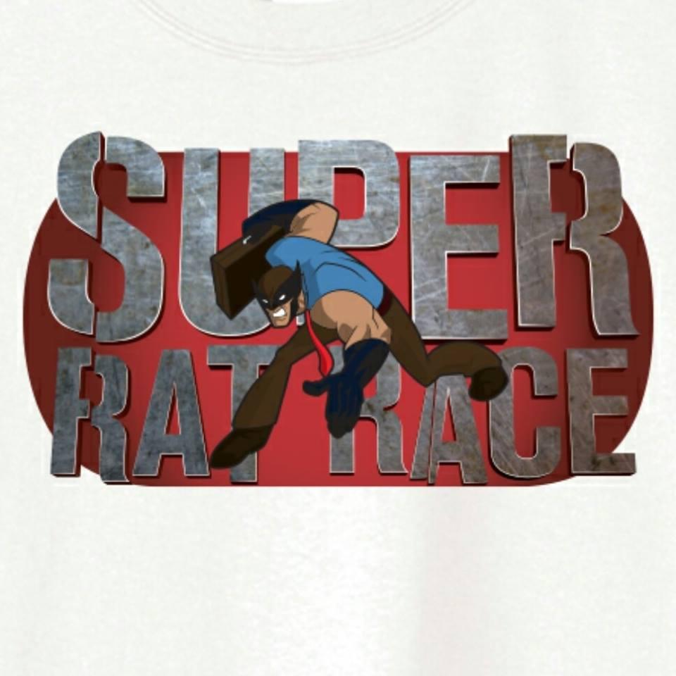 Super Rat Race 2016
