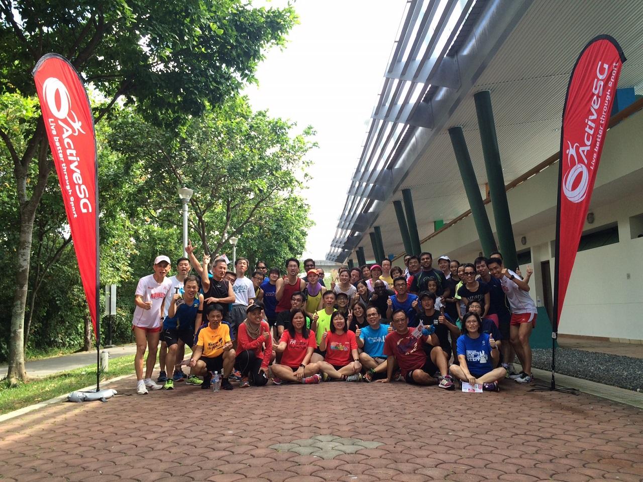ActiveSG-Running_Clinic01