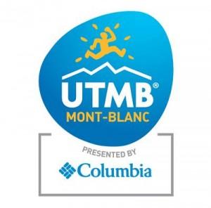 UTMB® (Ultra-Trail du Mont-Blanc®)