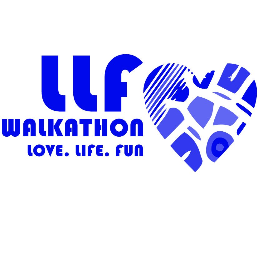 LLF Walkathon 2016