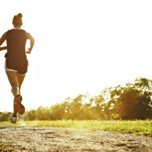 3 Things Runners Hate At Races