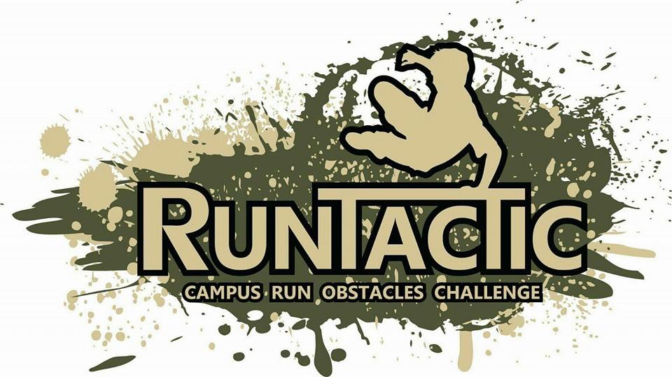 Runtactic 2016