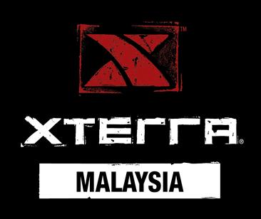 XTERRA Malaysia 2016