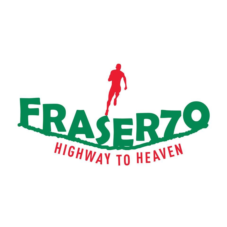 Fraser 70 Highway To Heaven 2016