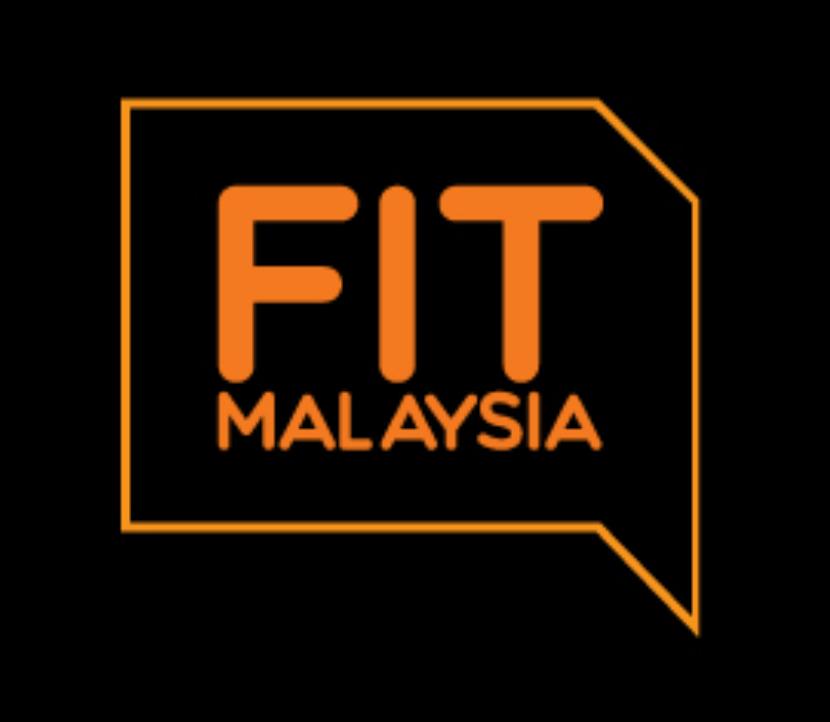 Fit Malaysia – FM Run Perak 2016