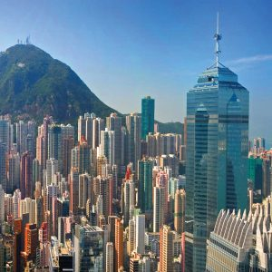 Understanding Hong Kong and its Running Society For All Travelling Runners