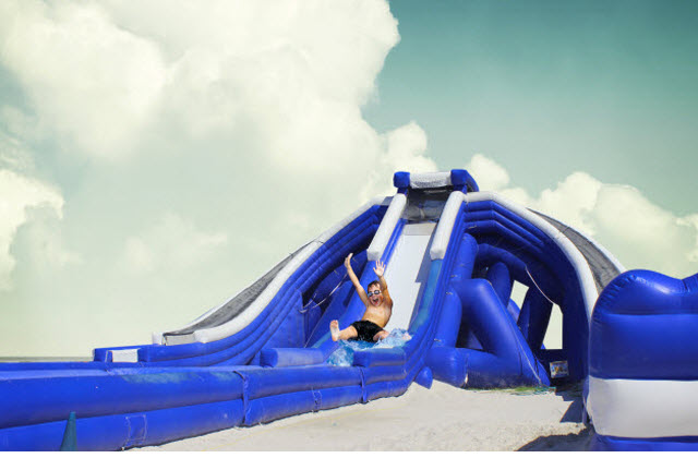 Waterslide-image2
