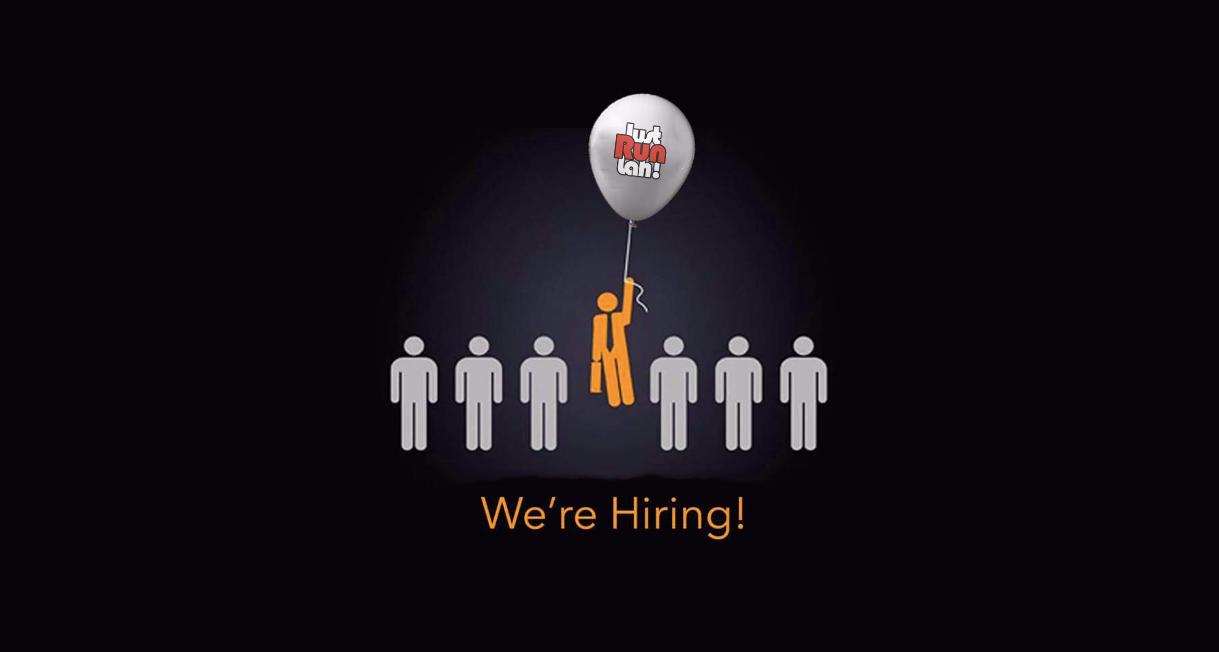 jrl-hiring