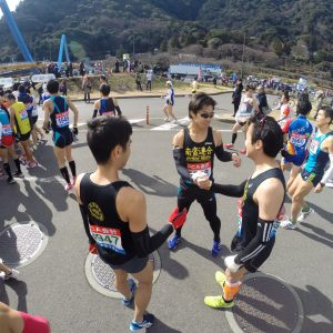 Understanding Japan and its Running Society For All Travelling Runners