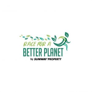 Race For A Better Planet 2016 – Discovery Walk 2.0