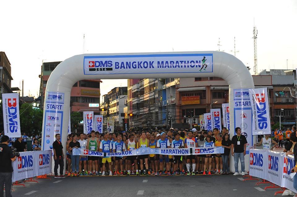 BangkokMarathon2016_article3