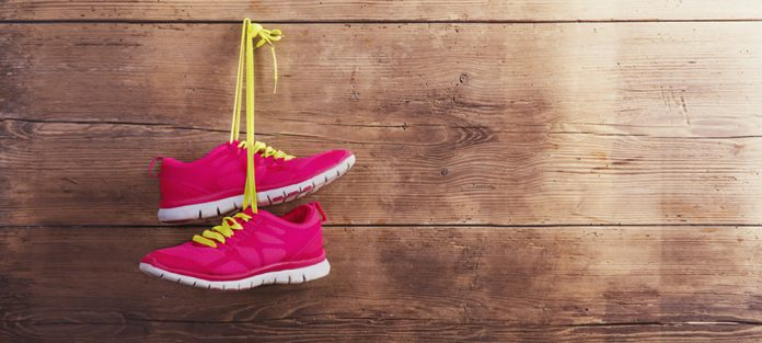 how often should you replace your running shoes justrunlah. Black Bedroom Furniture Sets. Home Design Ideas
