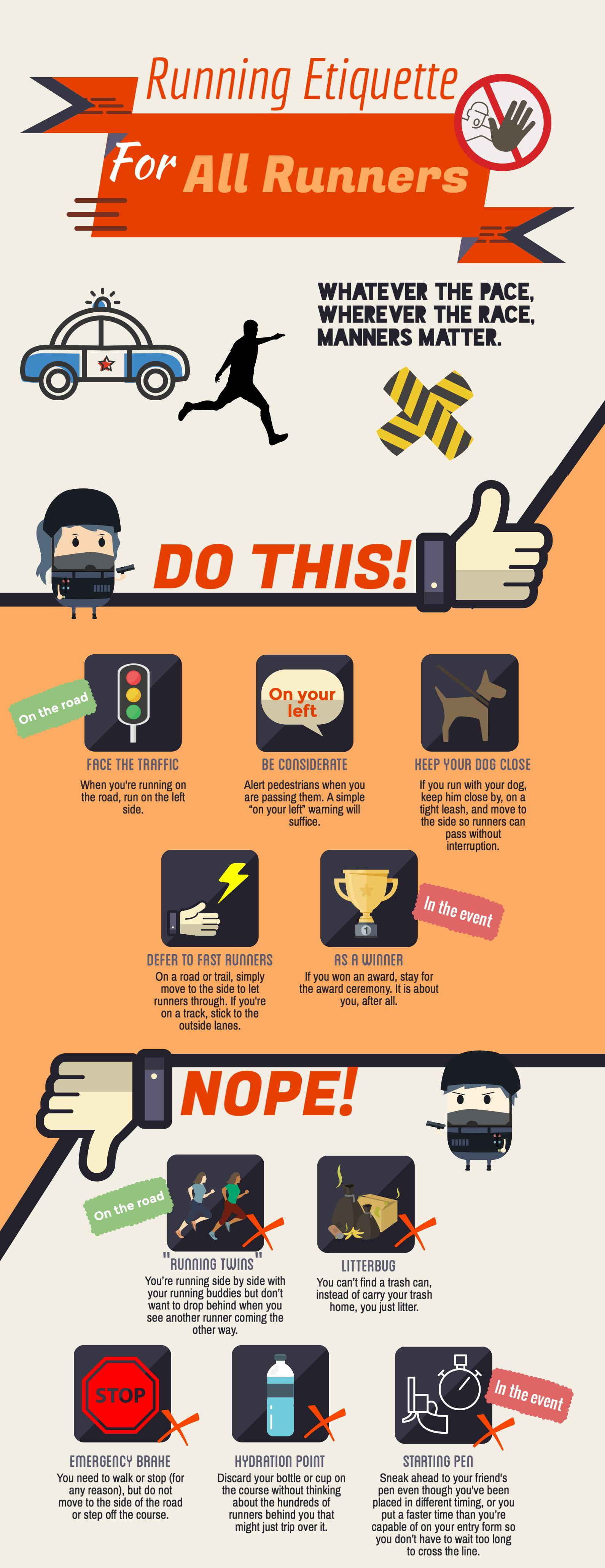 Infographic_RunnerEtiquette