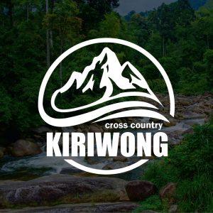 Kiriwong Cross Country 2016