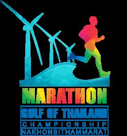 Marathon Gulf of Thailand Championship 2016
