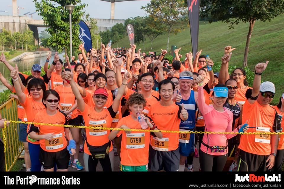 TPS_racephoto1