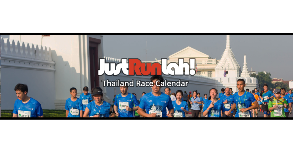 Thailand-Calendar_JRL_FB