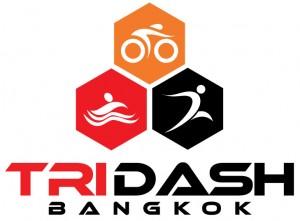 Tri Dash Bangkok 2016