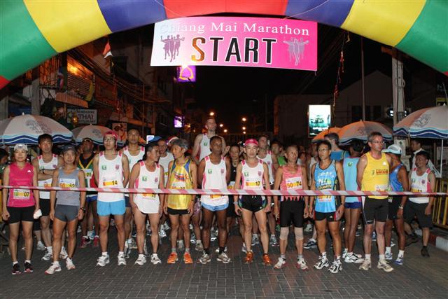 chiangmaimarathon_com_article2
