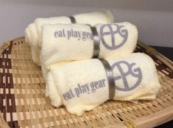 epg-towels