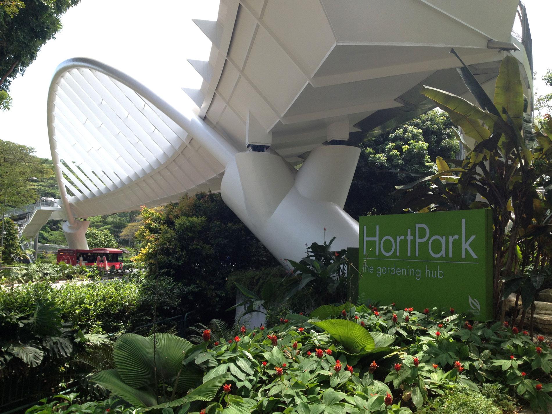 hortpark-singapore