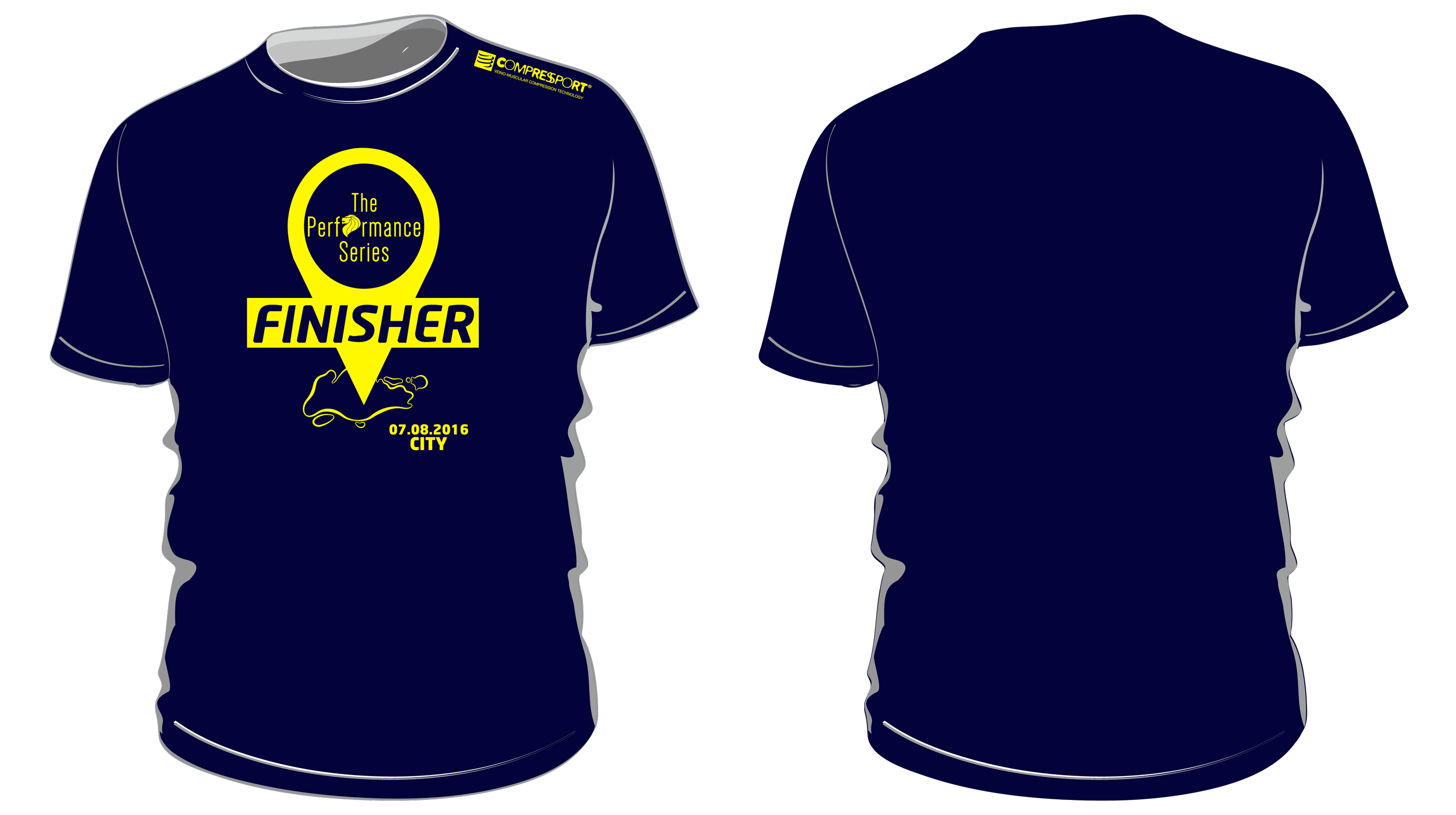 tps-r3-finisher-t-shirt