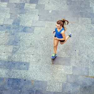 7 Tips For The Perfect Run