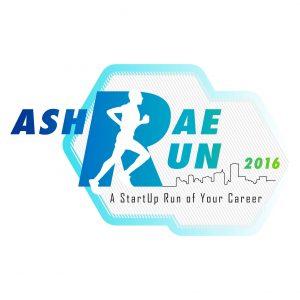 Ashrae Run 2016