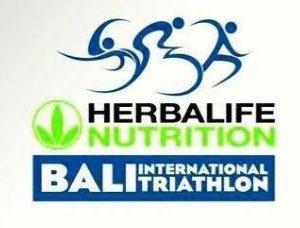 Bali International Triathlon