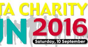 Metta Charity Run 2016
